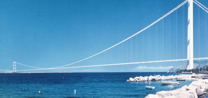 ponte-stretto2