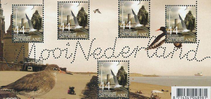 postzegel-thumb