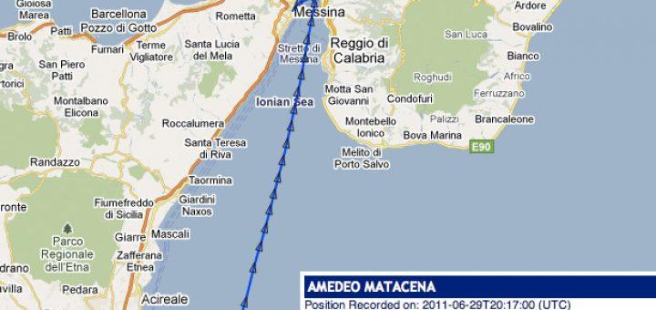 amedeo_matacena_track