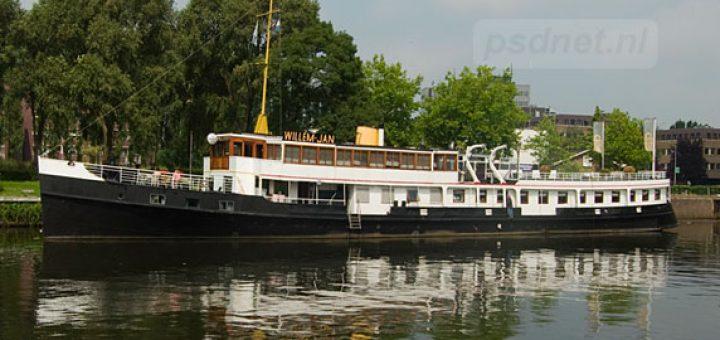 Ooster-Schelde2011
