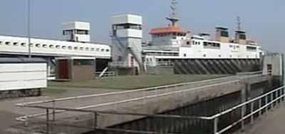 Video PSD in mei 2000