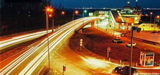 PSD-Breskens-2003