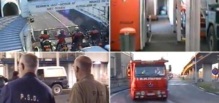 14-maart-2003-thumb