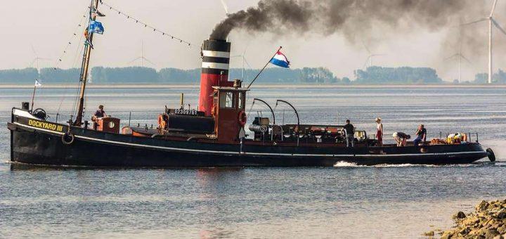 Tijdelijke-veerboot-Zijpe