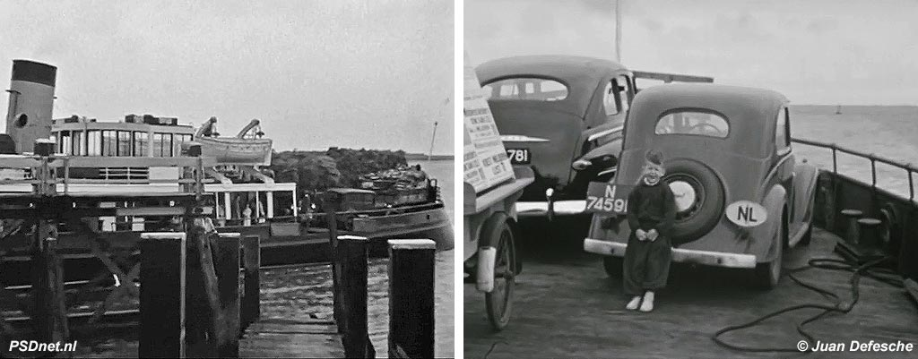 Zijlader-Koningin-Emma-1949