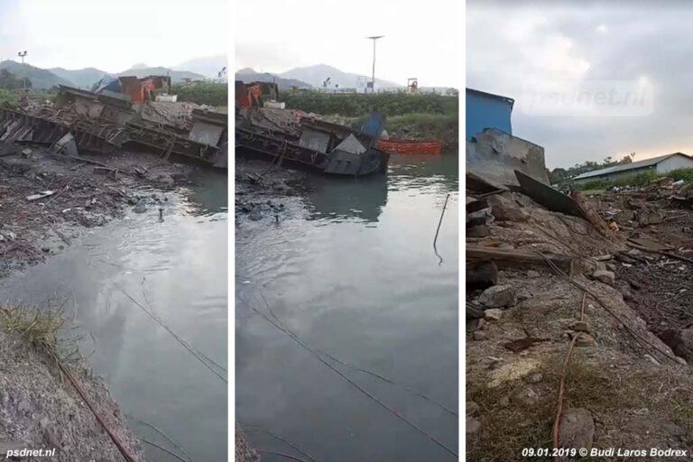 2019-Bojonegara-sloop