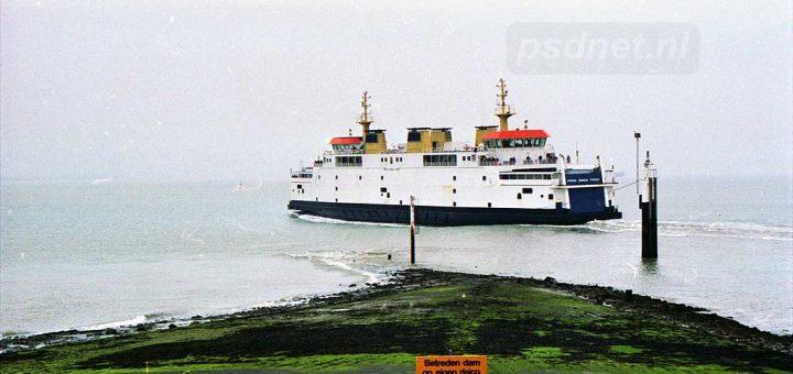Afvaart-Breskens-2