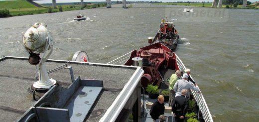 Passage-Eilandbrug-Kampen-1