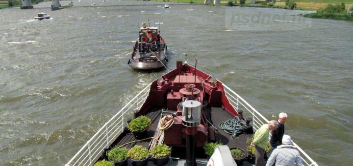 Passage-Eilandbrug-Kampen-2