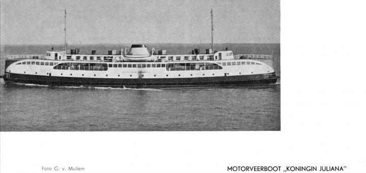 Kleine-vloot-1950