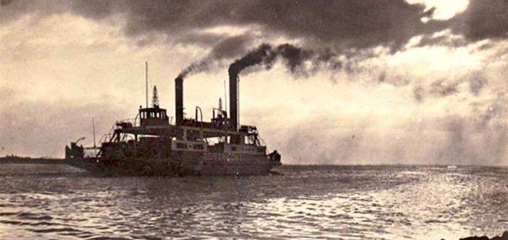 Moerdijkveer-in-1936