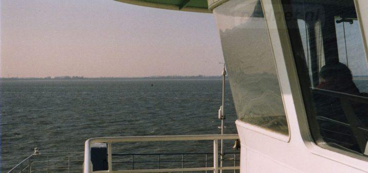 Prins_Willem-Alexander_15_maart_uitzicht