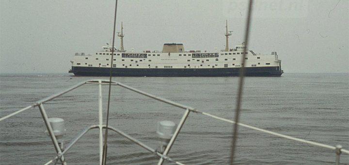 Prins_Willem-Alexander_jaren70