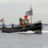 Terugkomst-Zuidvliet-na-onderhoud-1